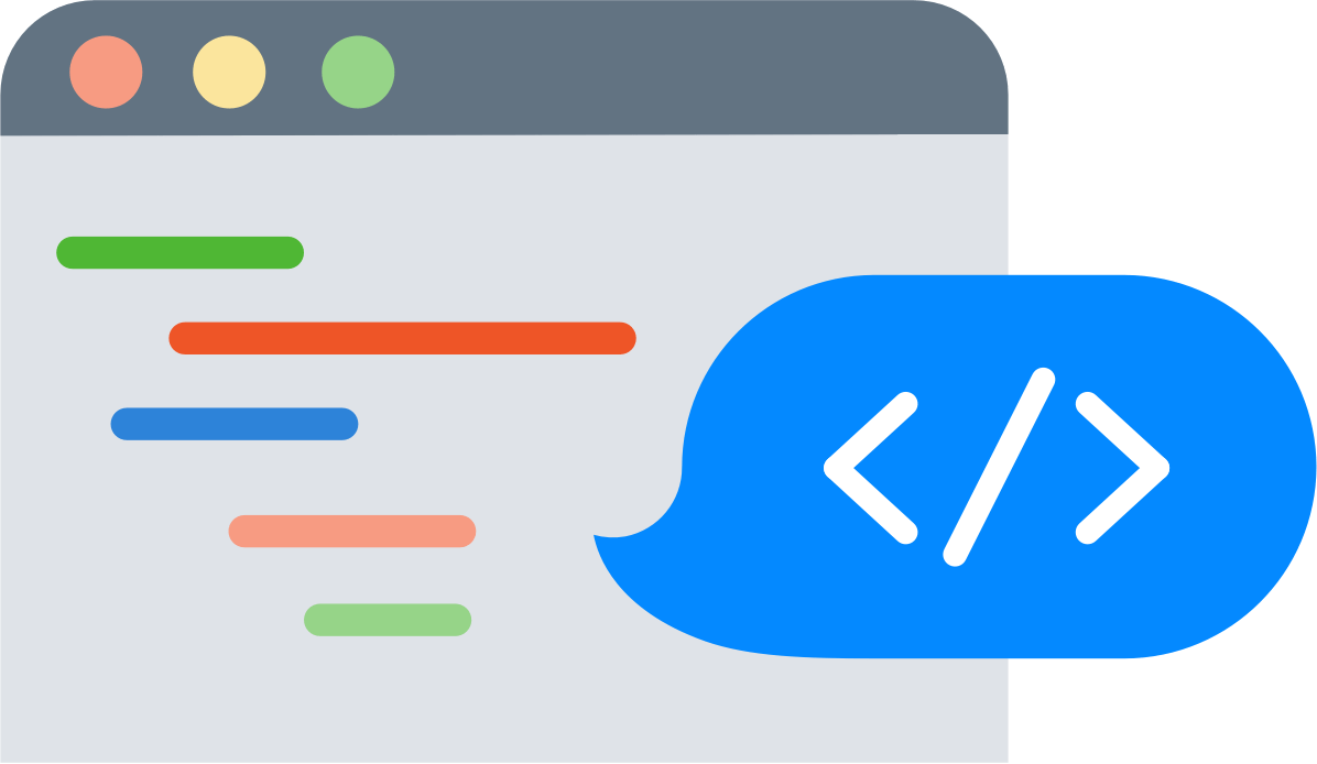 Developer Resources