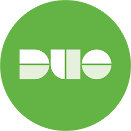 Use Duo for your team | 1Password