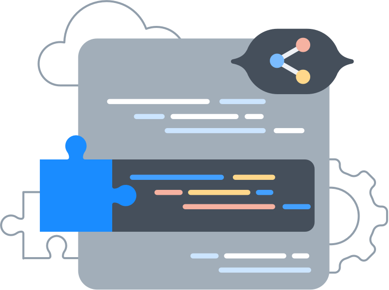 1Password Teams for open source projects