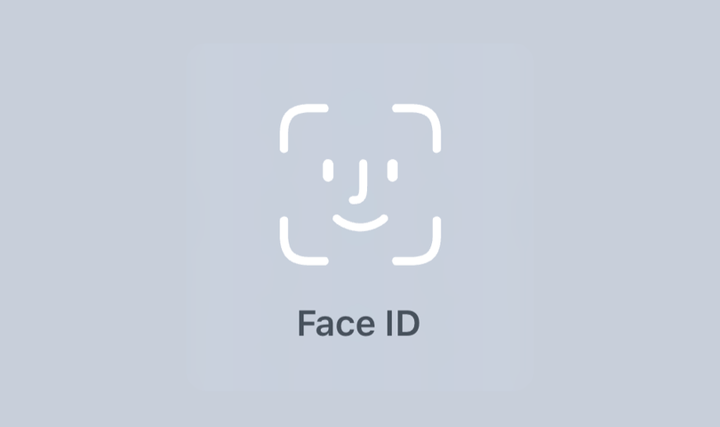 Use Face ID to unlock 1Password on your iPhone or iPad Pro