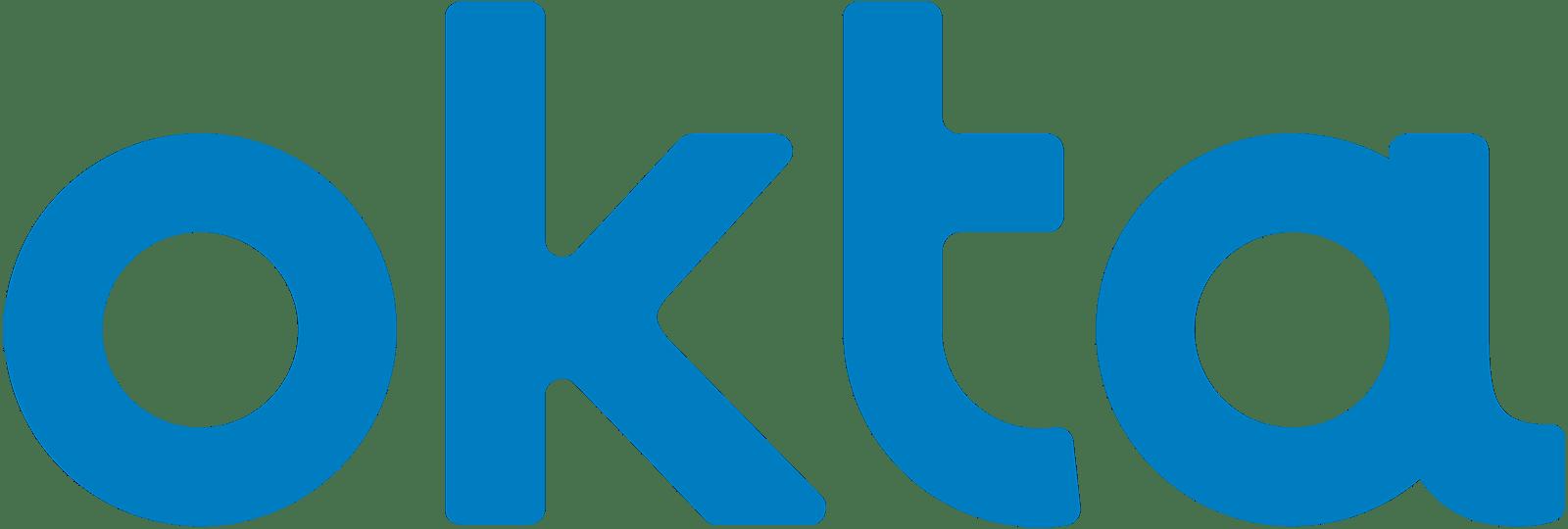 Connect Okta to the 1Password SCIM bridge